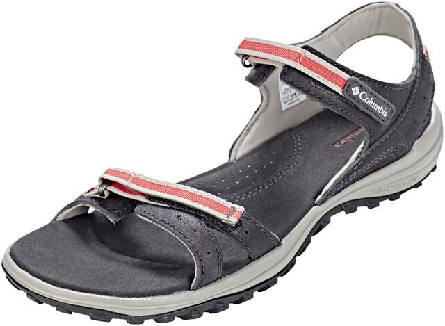 Ecco Sandale Größe 38